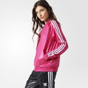 2f7431921a6f adidas. Adidas Women s Superstar Originals Jacket